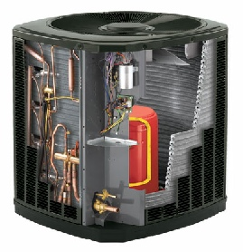Heat Pump Parts Diagram trane xl14i parts diagram trane heat pump thermostat wiring